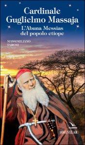 Copertina di 'Cardinale Guglielmo Massaja'