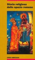 Storia religiosa dello spazio romeno