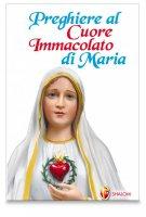 Preghiere al cuore immacolato di Maria - Silvano Bracci