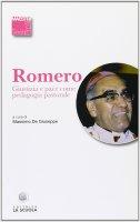 Discorsi educativi e pastorali - Oscar A. Romero