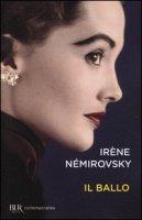 Il ballo - Némirovsky Irène