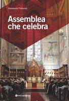 Assemblea che celebra. - Alessandro Fortunati