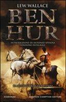 Ben Hur - Wallace Lew