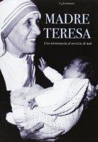 Madre Teresa - Cacciatori Gabriele