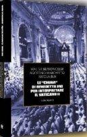 """Le """"Chiavi"""" di Benedetto XVI per interpretare il Vaticano II - Brandmuller Walter"""