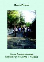 Nuova evangelizzazione - Ramon Peralta