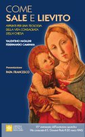 Come sale e lievito - Valentino Natalini, Ferdinando Campana