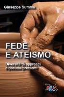 Fede e ateismo - Giuseppe Summa