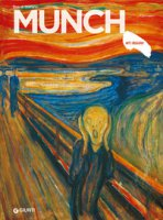 Munch. Ediz. illustrata - Di Stefano Eva