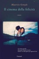 Il cinema della felicità - Gomyde Maurício