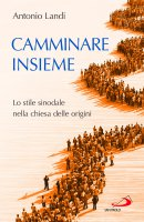 Camminare insieme - Antonio Consolandi