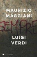 Sempre - Maggiani Maurizio, Verdi Luigi