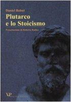 Plutarco e lo Stoicismo - Babut Daniel