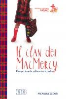 Il clan di MacMercy