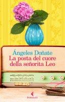 La posta del cuore della señorita Leo - Doñate Ángeles