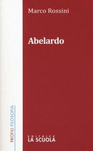 Copertina di 'Abelardo'