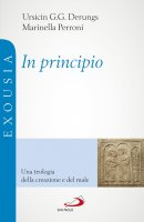 In principio - Marinella Perroni, Ursicin G. Derungs