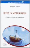 Dives in misericordia