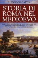Storia di Roma nel Medioevo - Gatto Ludovico