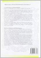 Immagine di 'L' «institutio generalis» del missale romanum'