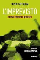 L' imprevisto - Silvio Cattarina