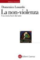 La non-violenza - Domenico Losurdo