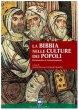 La Bibbia nelle culture dei popoli. Ermeneutica e comunicazione