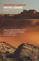 Sette luoghi - Ziedan Youssef