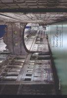 Venezia. Storie d'acqua. Ediz. italiana e francese - Scarpa Tiziano