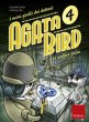 Agata Bird e lo zaffiro falso. I minigialli dei dettati. Con File audio per il download