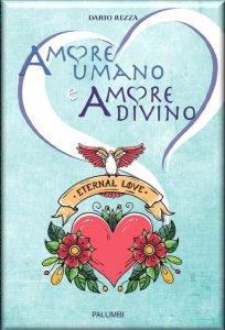 Copertina di 'Amore umano e amore divino'