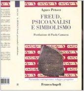 Freud, psicoanalisi e simbolismo - Petocz Agnes