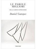 Le parole migliori - Daniel Gamper