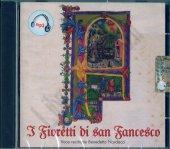 I Fioretti di San Francesco (Mp3)