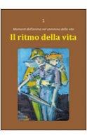 Il ritmo della vita - Dario Rezza