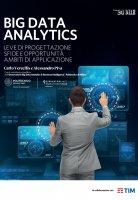 BIG DATA ANALYTICS - Alessandro Piva,  Carlo Vercellis