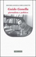 Guido Gonella - Michelangelo Bellinetti