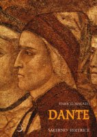 Dante - Malato Enrico
