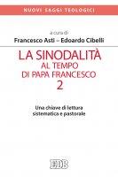 La sinodalità al tempo di papa Francesco