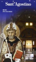 Sant'Agostino - Piccolomini Remo