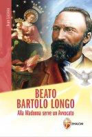 Beato Bartolo Longo - Don Ivan Licino