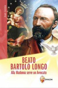 Copertina di 'Beato Bartolo Longo'