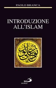 Copertina di 'Introduzione all'Islam'