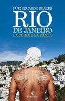 Rio de Janeiro - Luiz Eduardo Soares