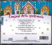 Immagine di 'Finalmente è Natale (CD)'