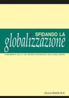 Sfidando la globalizzazione - Olga Irimciuc