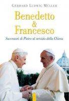 Benedetto & Francesco - Gerhard L. M�ller