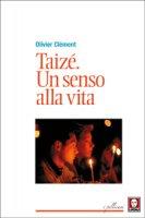Taizé - Olivier Clément