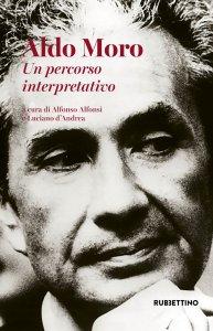 Copertina di 'Aldo Moro'