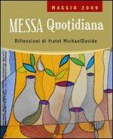 Messa quotidiana - Michael Davide Semeraro
